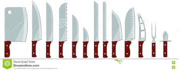 bon couteau de cuisine cuisine couteau de cuisine type couteau de at couteau de cuisine