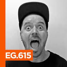 eg 647 marcelo demarco electronic groove