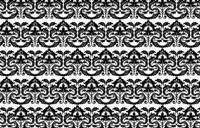 Ornament Patterns Free Roundup Of Free Vector Ornament Patterns Design Freebies