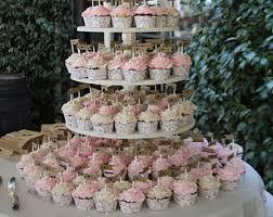 cupcake and cake stand cupcake stand cake stand wedding cake stand wedding cupcake