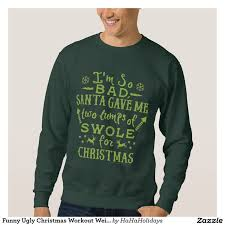 bad santa sweater 42 best sweaters images on
