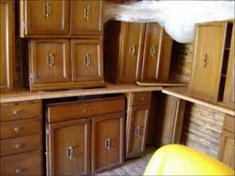Craigslist El Paso Tx Furniture By Owner by Kitchen Cabinets For Sale Craigslist Kitchen Decoration