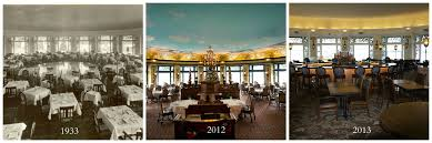 Circular Dining Room Hershey Now Open The Circular Sarabozich Sarabozich
