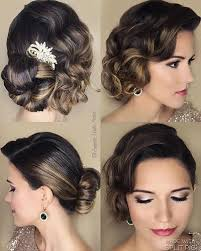 do it yourself hairstyles gatsby you tube chapel of the flowers your dream las vegas wedding starts here