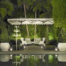garden 26 in santa monica 55 best luxury u0026 boutique hotels in los angeles area tablet hotels