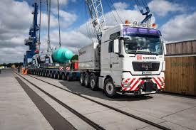 schenker joyau montaigu si e social db schenker global logistics solutions supply chain