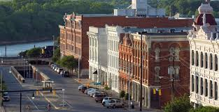 Alabama travel town images Montgomery vacation travel guide and tour information aarp jpg