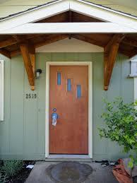 design mid century modern front doors mid century modern front