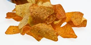 doritos wants give you 3 000 worth gold huffpost