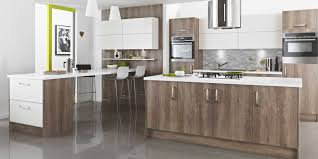 The Kitchen Collection Uk Symphony Group U2013 Experts In Fitted Kitchens Bedrooms And