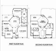searchable house plans affordable house plans with estimated cost to build most homes