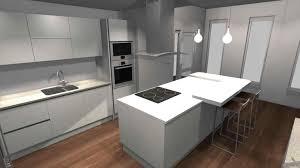 best kitchen island designs kitchen island designs with hob deductour com