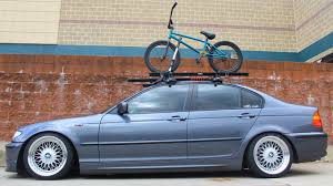adam lz 240 adam lz related keywords u0026 suggestions adam lz long tail keywords