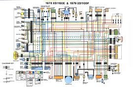 cb750f wiring harness diagram wiring diagrams for diy car repairs