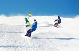 Michigan Snow Cam Map by Ski U0026 Snowboard Lessons Mt Brighton