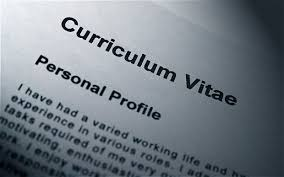 a cover letter can be more important than your cv telegraph