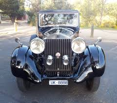 rolls royce vintage convertible cars always classic cars