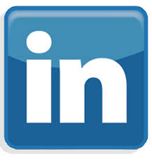 create a business profile on linkedin small business guide to linkedin experian com