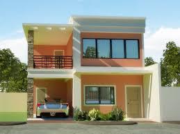 simple modern homes simple modern homes exterior design ideas 4 home decor