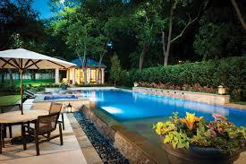 houston lifestyles u0026 homes magazine splashdown to summer fun