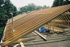 garage addition finecraft construction inc