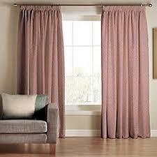 Soft Pink Curtains Pink Curtains Sale Debenhams