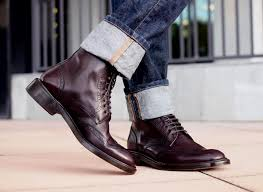 dirty riding boots franko x jack erwin u2013 franko dean