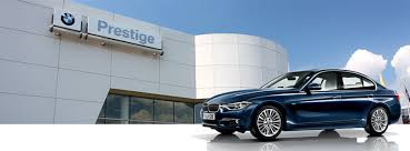 bmw ramsey service prestige bmw of ramsey car dealership ramsey jersey