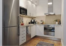 Small Space Kitchen Cabinets Small Kitchen Designs 15 Modern Kitchen Design Ideas For Small