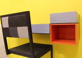 pieds bureau bureau console mural pas pied mobilier les pieds sur la table