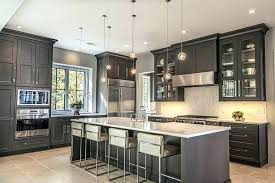 kitchen cabinets transitional style transitional kitchen cabinets transitional kitchen cabinets