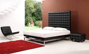 dsl modern bed design see the full collection http www