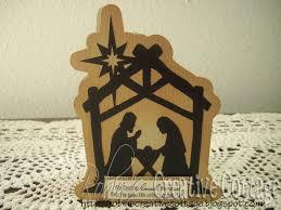 robin u0027s creative cottage christmas shape card my craft spot
