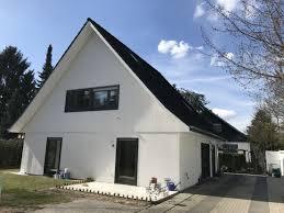 Zu Verkaufen Haus Häuser Zum Verkauf Heerstraße Spandau Mapio Net
