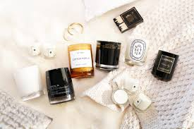Home Sick Candles Byredo Archives The Beauty Look Book