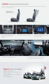 rally mini truck brand new 4x4 chinese mini pickup truck buy new pickup trucks