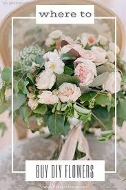 Bouquet Diy 624 Best Diy Flower Projects Images On Pinterest Flower