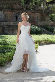 brautkleid sincerity 3900 wedding dress from sincerity bridal hitched co uk