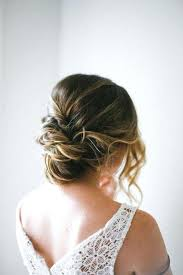 hair style on dailymotion unique c d easy messy hairstyles for short hair easy messy bun