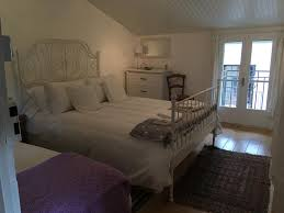 chambre d hotel pour 5 personnes chambre d hôtes b b at no3 chambre d hôtes puilaurens
