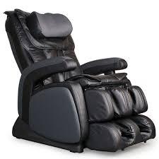 Indian Massage Chair Best 25 Shiatsu Massage Chair Ideas On Pinterest Cross Trainer