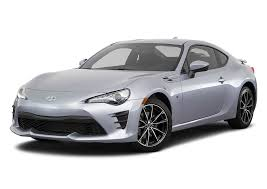toyota place near me madera toyota 2017 toyota 86 for sale near fresno