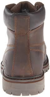 price of skechers shape ups skechers usa bruiser chukka boot