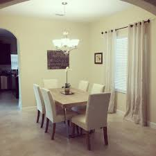 dining table rooms to go asianfashion us