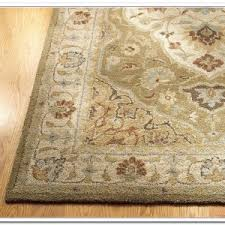 Pottery Barn Franklin Rug Pottery Barn Area Rugs 100 Pb Rugs Pottery Barn Rugs 3x5
