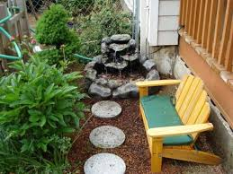 Natural Playground Ideas Backyard Let The Children Play How To Create A Natural Outdoor Play Space