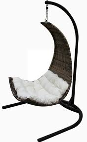 Lounge Swing Chair Beautiful Patio Swing Chair Wood Patio Swing Chair Ideas U2013 Home