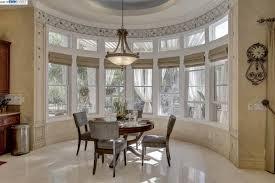 dining room monticello 661 monticello ter fremont ca 94539 wells u0026 bennett realtors
