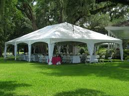 tents to rent 30 wide future lite frame tents tents