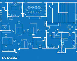 dunder mifflin floor plan dunder mifflin floor plan the office tv show the office